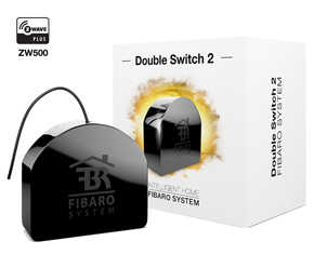 Doble Switch 2