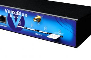 2N® VoiceBlue Next