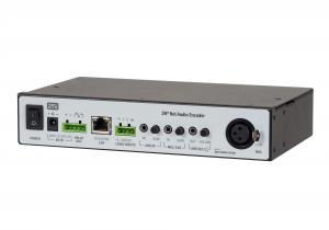 2N® Net Audio Encoder