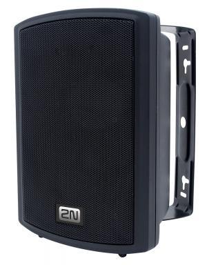 2N® SIP Speaker