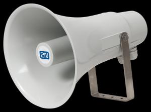 2N® SIP Speaker Horn