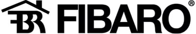 logo FIBARO