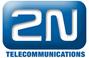 logo 2N Telecomunikace